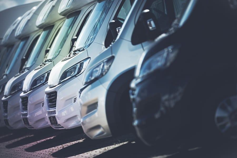 Do You Need a Car Shipped?