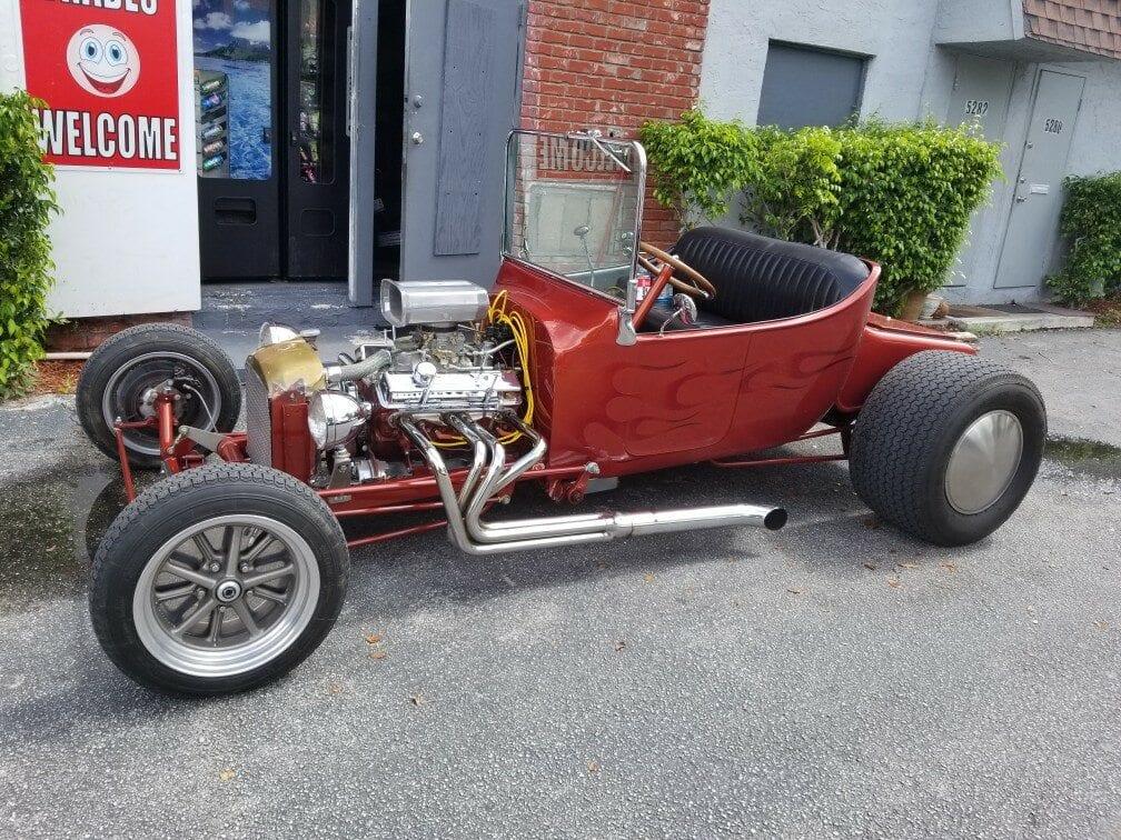 antique-car-transport