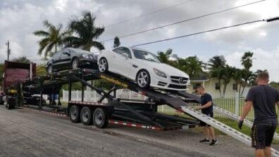 open-vehicle-transport