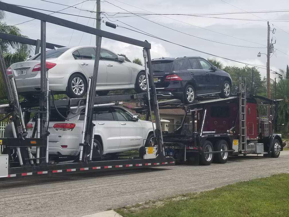 reliable-auto-transport-1
