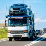1591823119-car-shipping-10