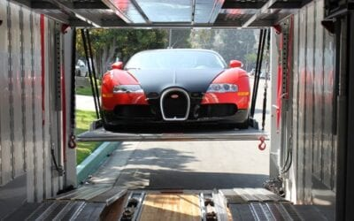 Are you looking for Reliable Car Shipping Services? Get It Done With eShip Transport.