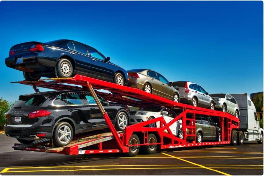 car-transport