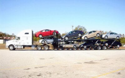 eShip Transport – Best Car Transporter in America For Fast & Reliable Shipping