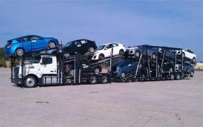 Car Transport Experts Share Cost Cutting Tips For Car Shipping
