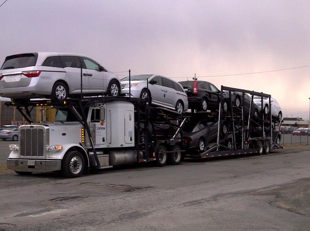 car-hauler-12