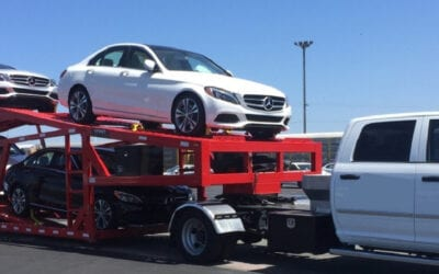 What is common among the best Car Transport Companies?