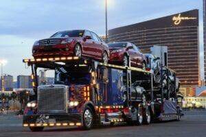 car-hauler-2