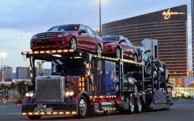 Looking For An Auto Haulers Free Quote? Get one right here