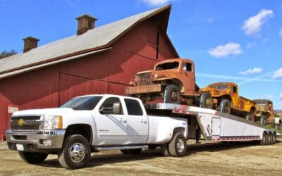 What the Best Car Shippers in the USA have in Common?
