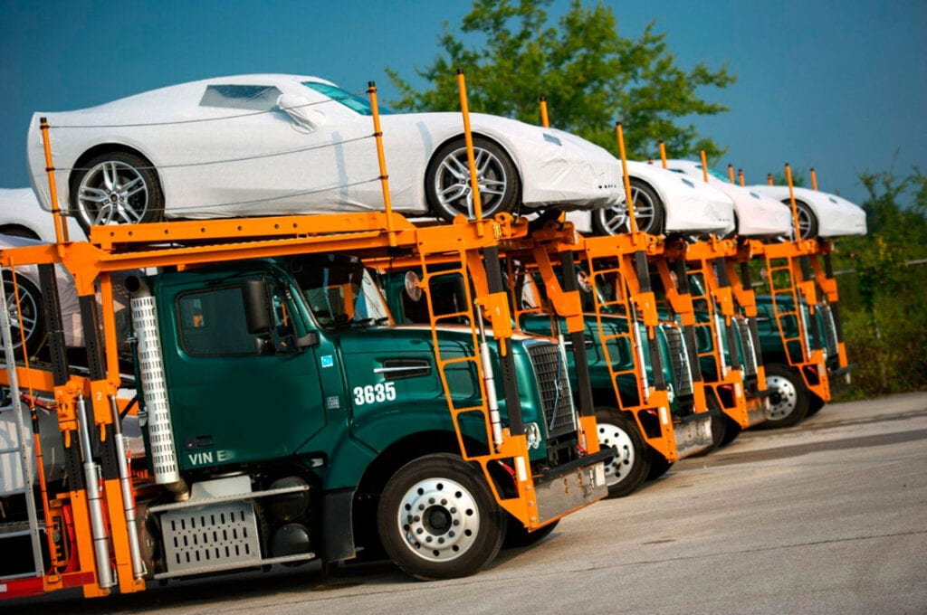 car-hauler-5