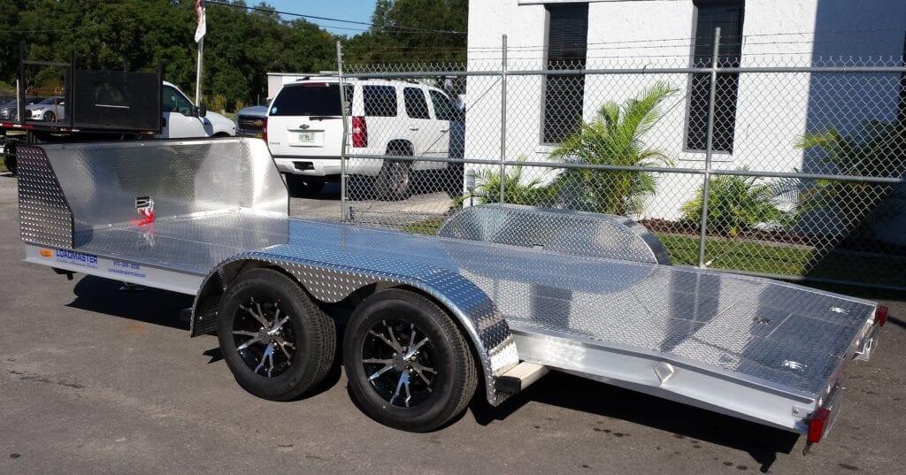 car-hauler-6