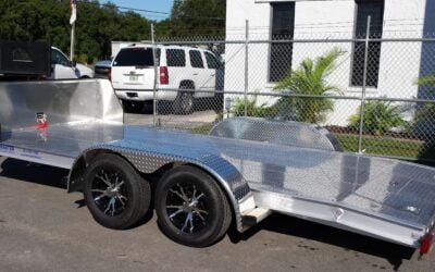 eShip Transporter – Preferred Choice For Car Shipping For The Modern Era