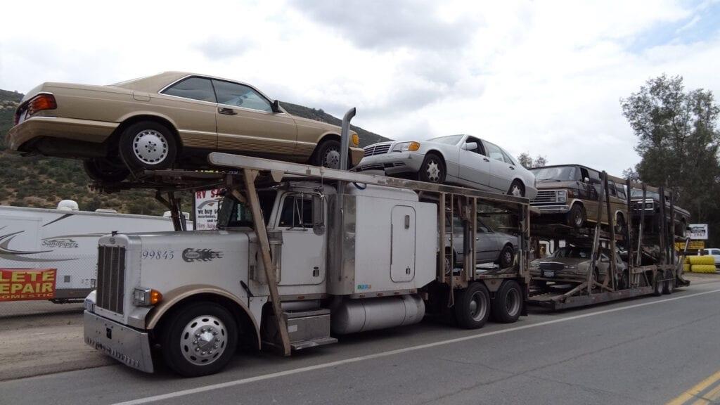 car-hauler-7
