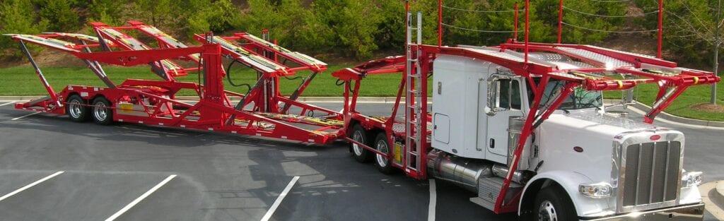 car-hauler-9