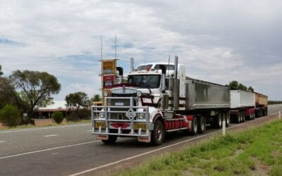 Do You Need to Move a Car Across the Country – Transport It with Hassle-free with eShip