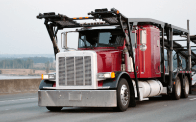 Searching For The Best-Long Distance Car Movers? eShip Transport Is The Market Leader.