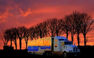 Want The Best Car Movers in America For Moving Your Vehicle? Trust eShip Transport