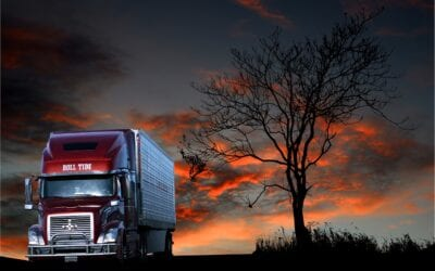 Choosing the best transporter Who ships cars across the country is easy now with eShip Transport