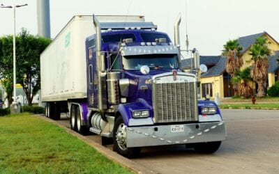 eShip Transport Is The Best Auto Transporter To Ship Your Vehicles With Love & Care