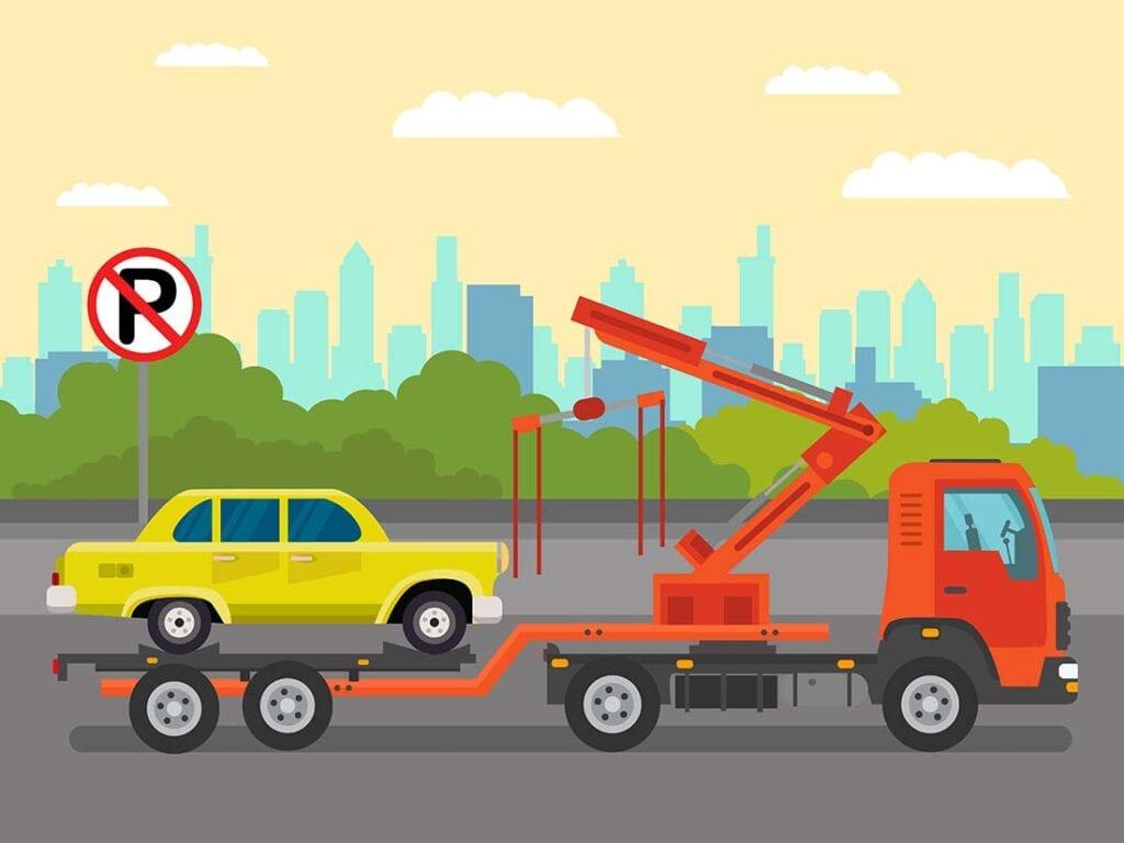 car-haulers-1