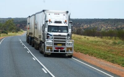 Need a Highly Recommended Auto Shipper? eShip Transport offers the best auto shipping services in the industry