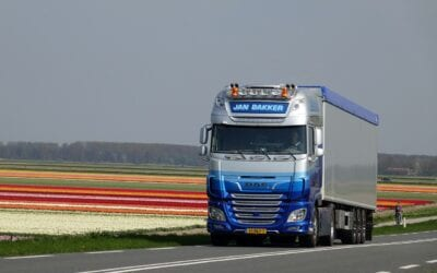 Looking for a top-rated Auto Transporter? Get a NO OBLIGATION Quote from eShip Transport