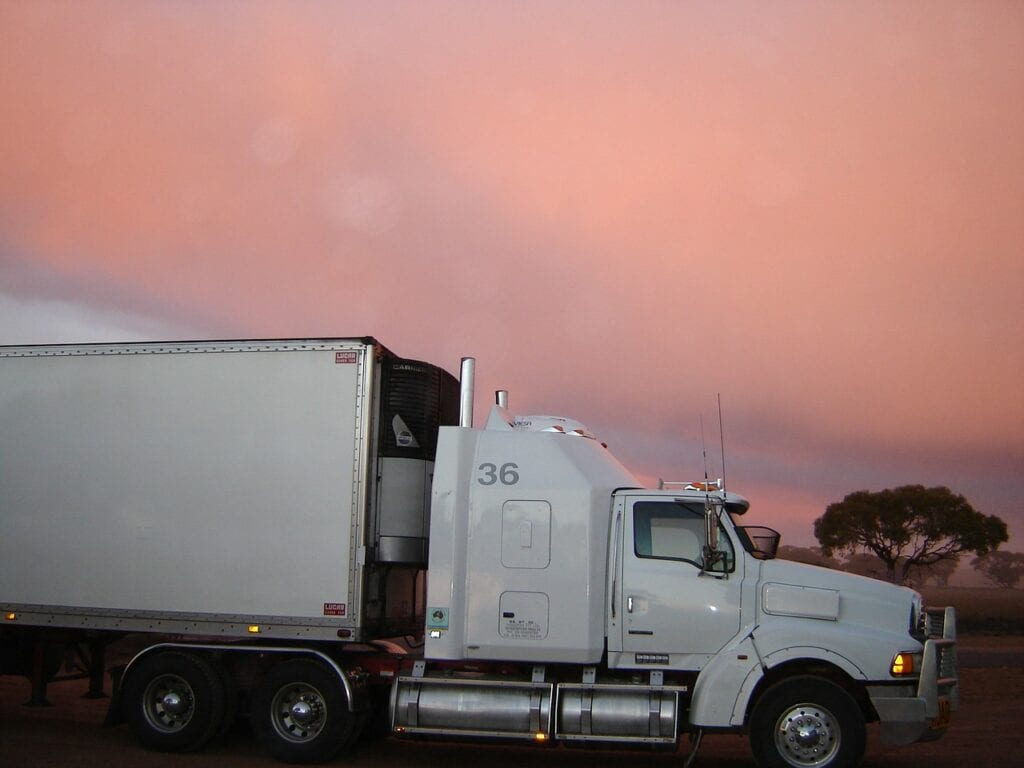 truck-under-the-clouds-scaled-1