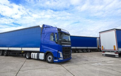 Easy and affordable car shipping services