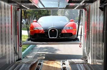 Enclosed-Auto-Transport-eship