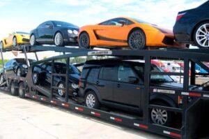 auto-transport-services-florida