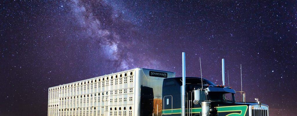 transport-truck-aurora-view