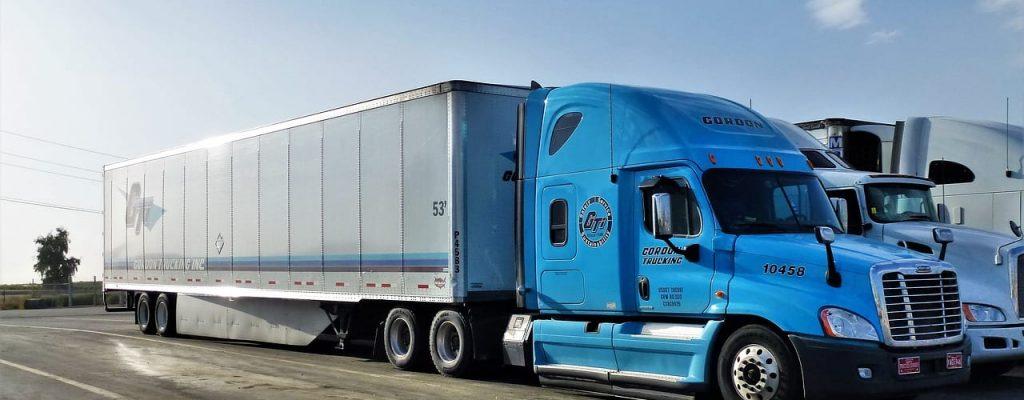 transport-truck-automobile-vehicle