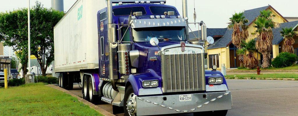 truck-transport-america-vehicle