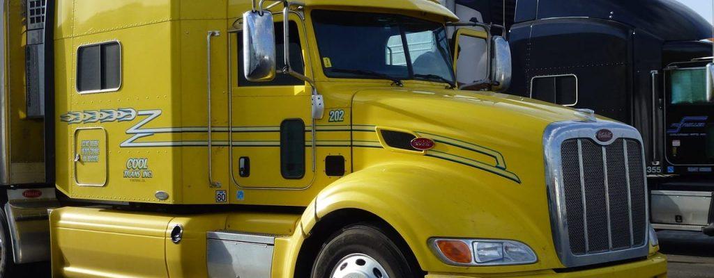 usa-transport-vehicle-truck